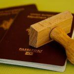 Wazifa For Visa